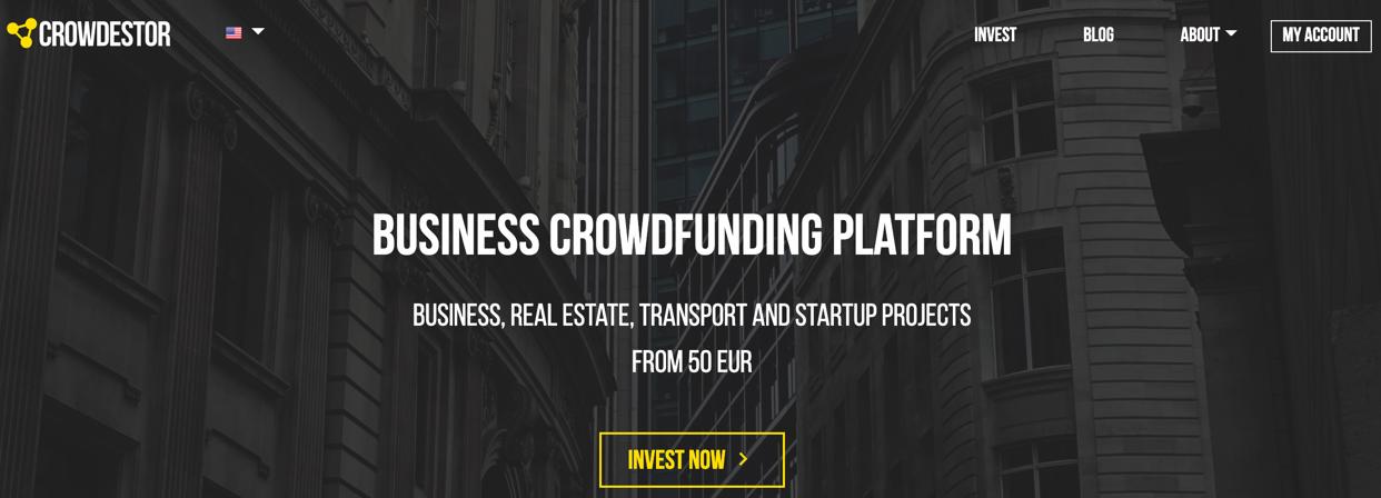 Crowdestor-Start.png