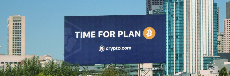 Crypto-Com.png